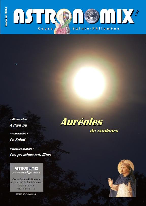 Astrojournal02