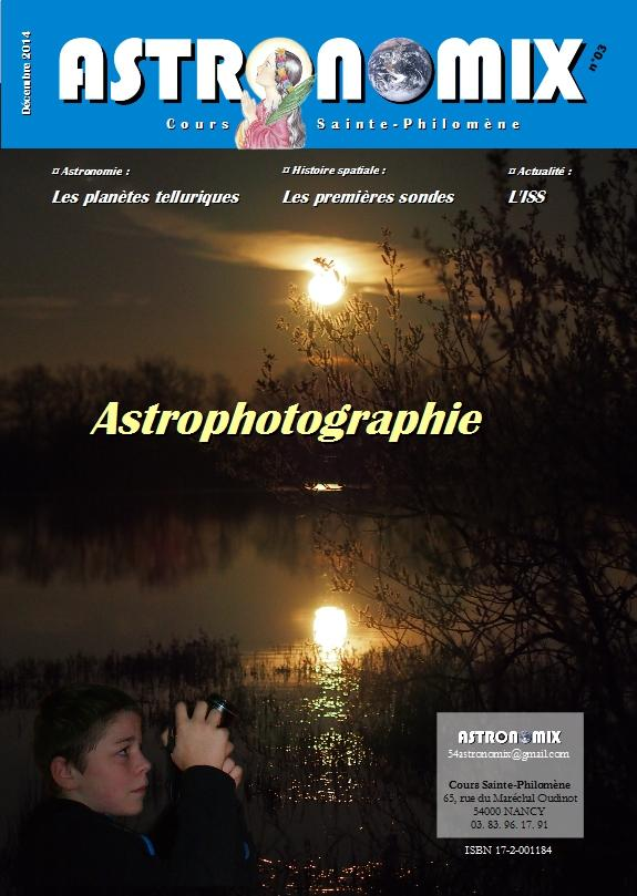 Astrojournal03