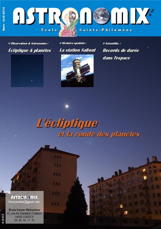 Astrojournal11