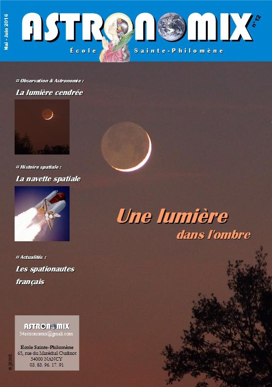 Astrojournal12