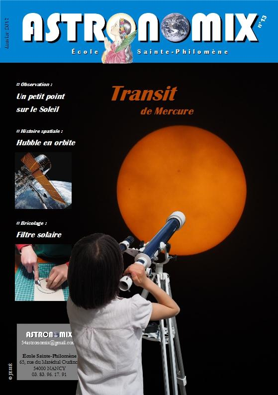 Astrojournal13