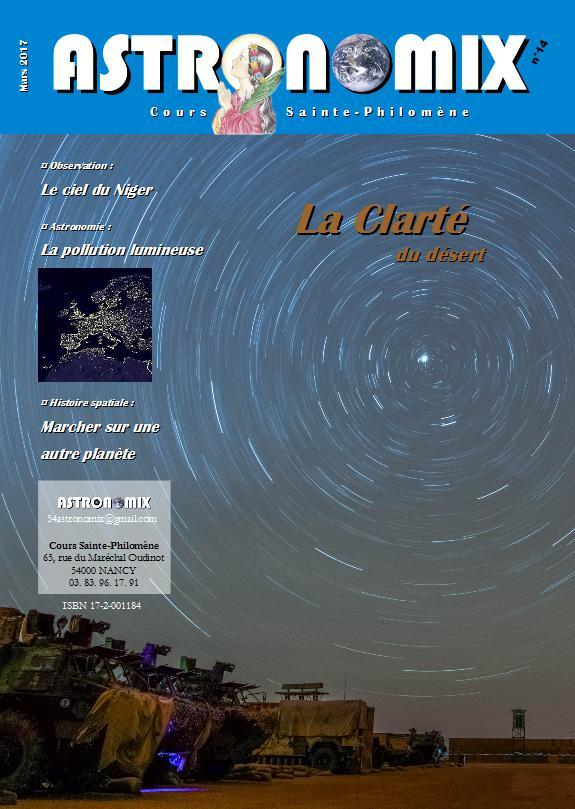 Astrojournal14