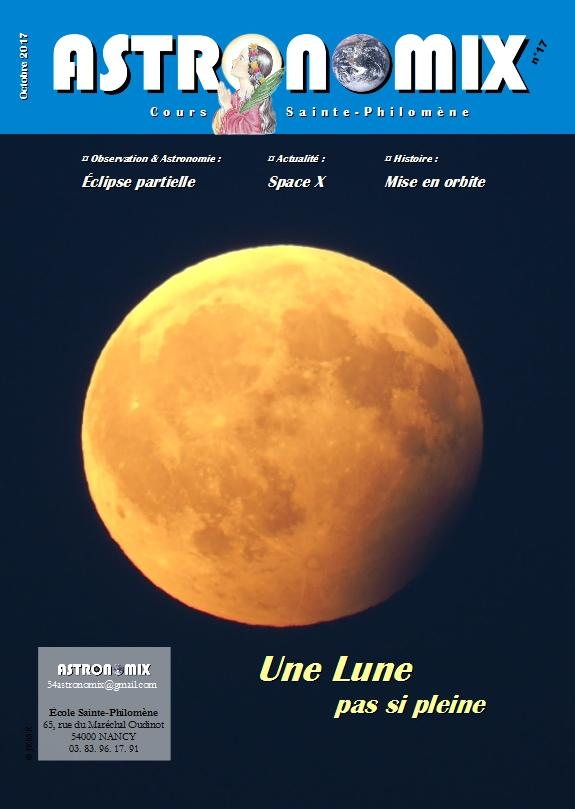 Astrojournal17