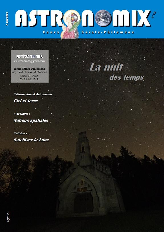 Astrojournal19